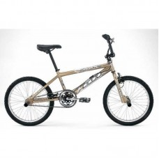 BH BMX Power series Cr-Mo