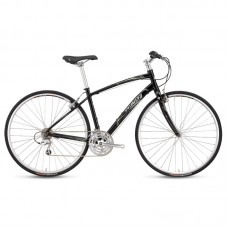 Specialized Vita Sport Sora Lady