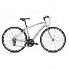 Specialized Vita Lady