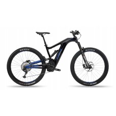 BH Atom-X Carbon Lynx 5.5 PRO 720Wh (Brose S Mag)