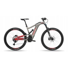 BH Atom-X Carbon Lynx 5.5 PRO-S 720Wh (Brose S Mag)
