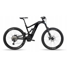BH Atom-X Carbon Lynx 6 PRO-S 720Wh (Brose S Mag)