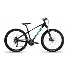 "BH EXPERT JUNIOR 26"" DISC"